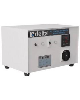 Delta DLT SRV 110002