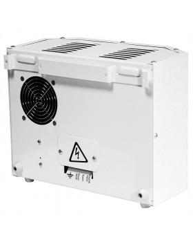 Энерготех NORMA 20000 HV