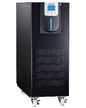 N-Power Mega-Vision MEV-20000 3/1