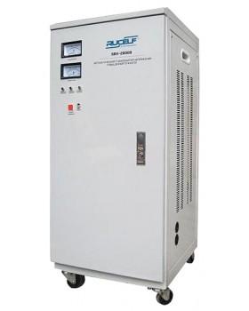 RUCELF SDV-30000