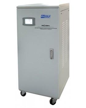 Rucelf SDV II-25000L