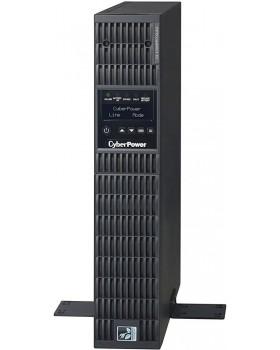 CyberPower OL1500ERTXL2U