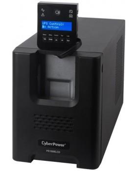 CyberPower PR1500ELCD