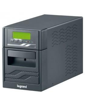 Legrand Niky S 3kVA IEC