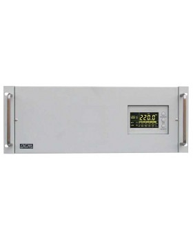 PowerCom Smart King XL SXL-1000A-RM-LCD (3U)