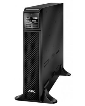 APC SRT3000XLI Smart-UPS SRT