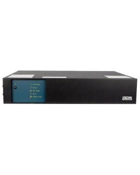 Powercom King Pro KIN-2200AP RM (3U)