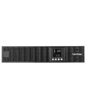 CyberPower OLS3000ERT2U