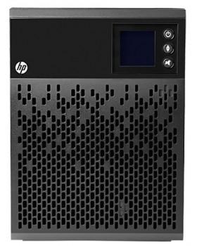 HP T1000 G4 (J2P89A)