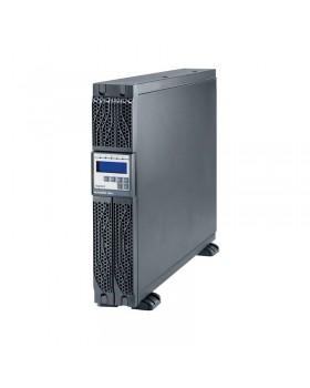 Legrand Daker DK Plus 5000 без батарей