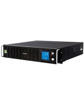 CyberPower PR 3000 LCD 2U