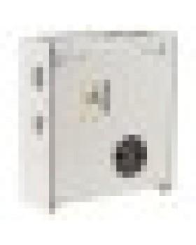 Энерготех OPTIMUM 20000+ HV