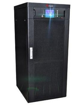 N-Power Power-Vision Black HF 10