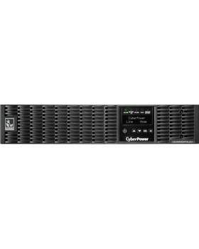 CyberPower OL3000ERTXL2U