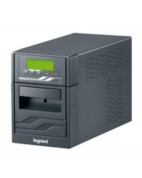 Legrand Niky S 2кBA IEC USB/RS232