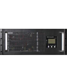 SKAT-UPS 10000 RACK